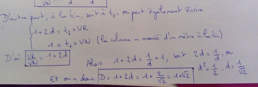 Jeu : quizz de culture mathématique, ouvert à tous :D - Page 43 _2018010