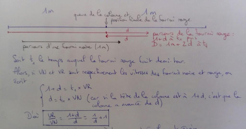 Jeu : quizz de culture mathématique, ouvert à tous :D - Page 43 _2018011