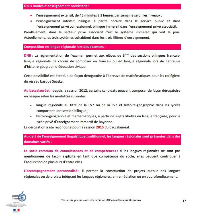 Des lycéens passent les maths en breton… sans autorisation - Page 4 _2018012