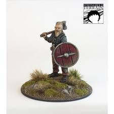 [VENTE/ECHANGE] SAGA Seigneuresse + shieldmaidens + Ragnar (8 figs) Downlo10