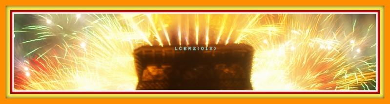 "LCBR2 (anciennement ""la caverne du blu-ray) Artifi11"