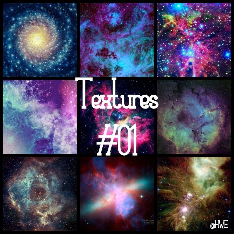 Galaxy Textures 1-gala10