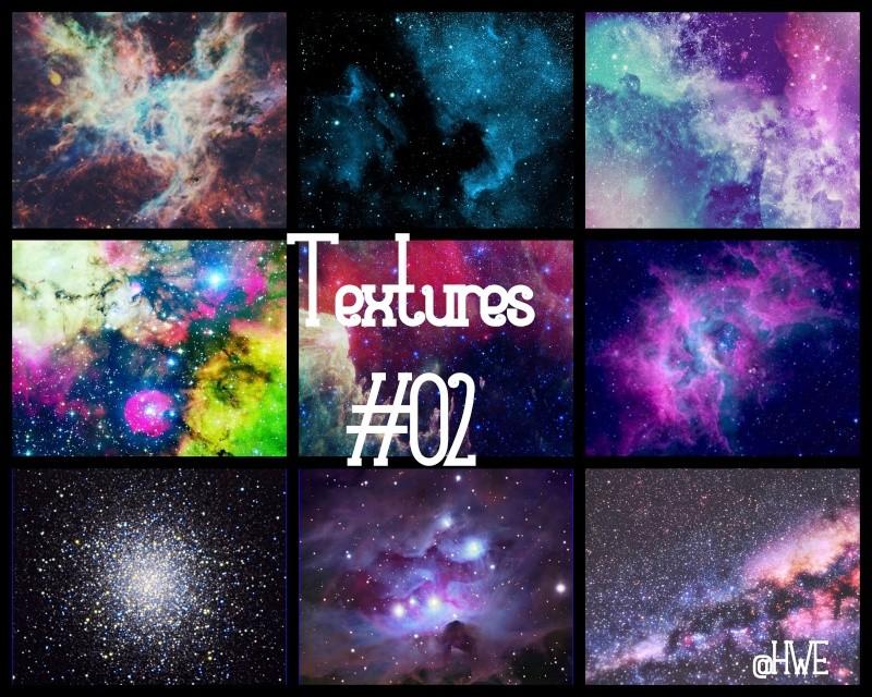 Galaxy Textures Textur10
