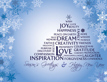 Merry Christmas to You and Family  Greeti10