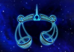 Signe astrologique : tout savoir Balanc10