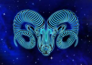 Signe astrologique : tout savoir Bzaoli10