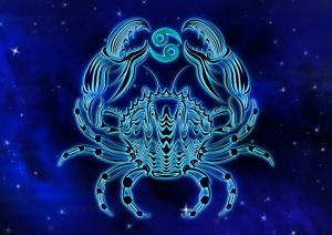 Signe astrologique : tout savoir Cancer10