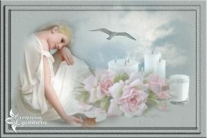 créer un forum : Douceur d'Amour Angélique Cc99d510