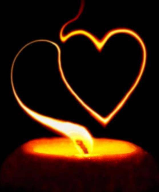 Pensées pour tous les Anges du Fofo! Coeur-10