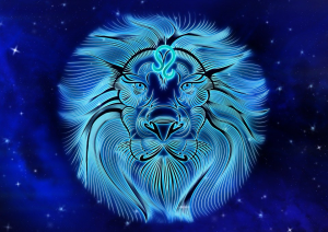 Signe astrologique : tout savoir Lion10