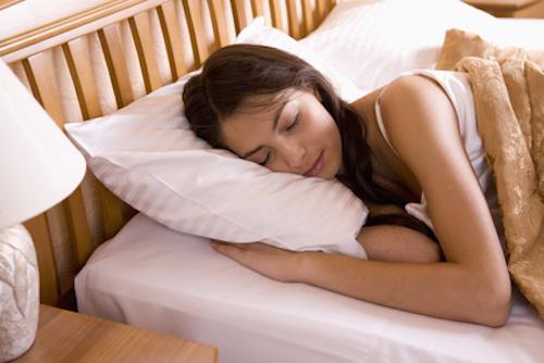 3 Astuces pour bien dormir Mieux-10