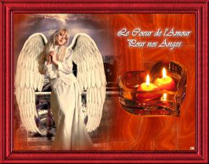 Pensées pour tous nos anges Penszo10