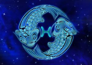 Signe astrologique : tout savoir Poisso10