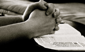 Quelle est la meilleure méthode pour prier Pray-610
