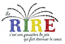 créer un forum : Douceur d'Amour Angélique Rire_p10