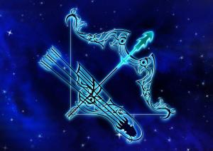 Signe astrologique : tout savoir Sagitt10