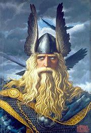 """L'histoire d'Odin """"Wotan"""" Sans-t30"""