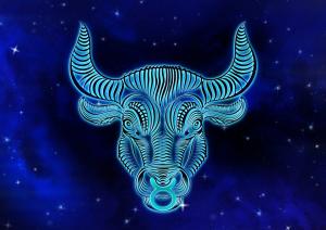 Signe astrologique : tout savoir Taurea10