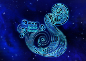 Signe astrologique : tout savoir Versea10