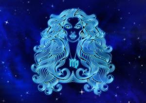 Signe astrologique : tout savoir Vierge10