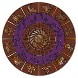 Signe astrologique : tout savoir Zodiak10