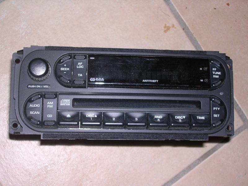 Avis auto radio GPS Bluetooth  Auto_r10