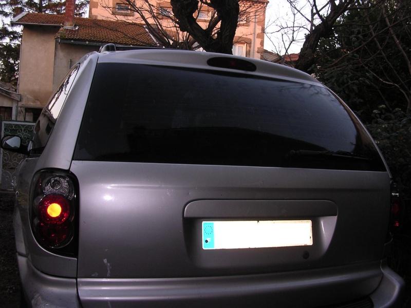 mon nouveau S4 Dscn0811
