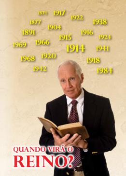 TESTEMUNHAS DE JEOVÁ - Portal Reino11
