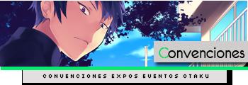 eventos otaku;