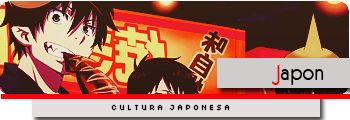 japanese culture;
