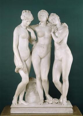 Les marbres des jardins....et du manoir Pradie10