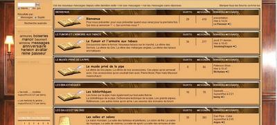Changement des boiseries - Page 2 Screen12