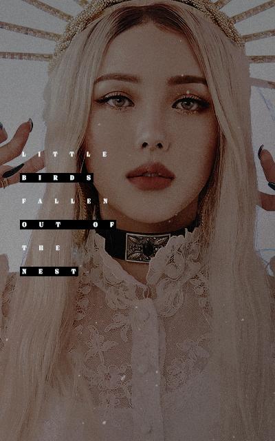 Byeol Eun Mi