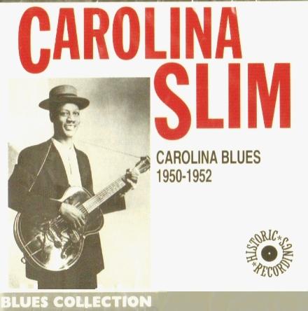 Carolina Slim Caroli10
