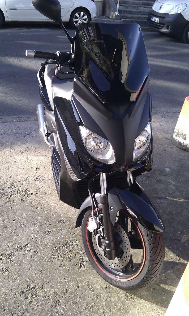 Mon x black. Imag0616
