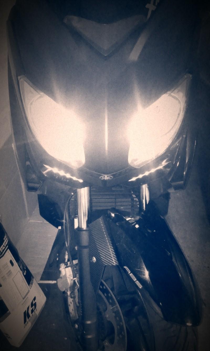 Mon x black. Imag0820