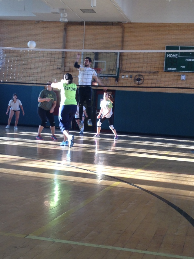 Post videos/pictures of yourself playing sports - Page 3 Img_0912