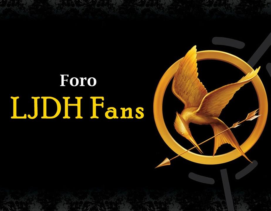 LJDH Fans