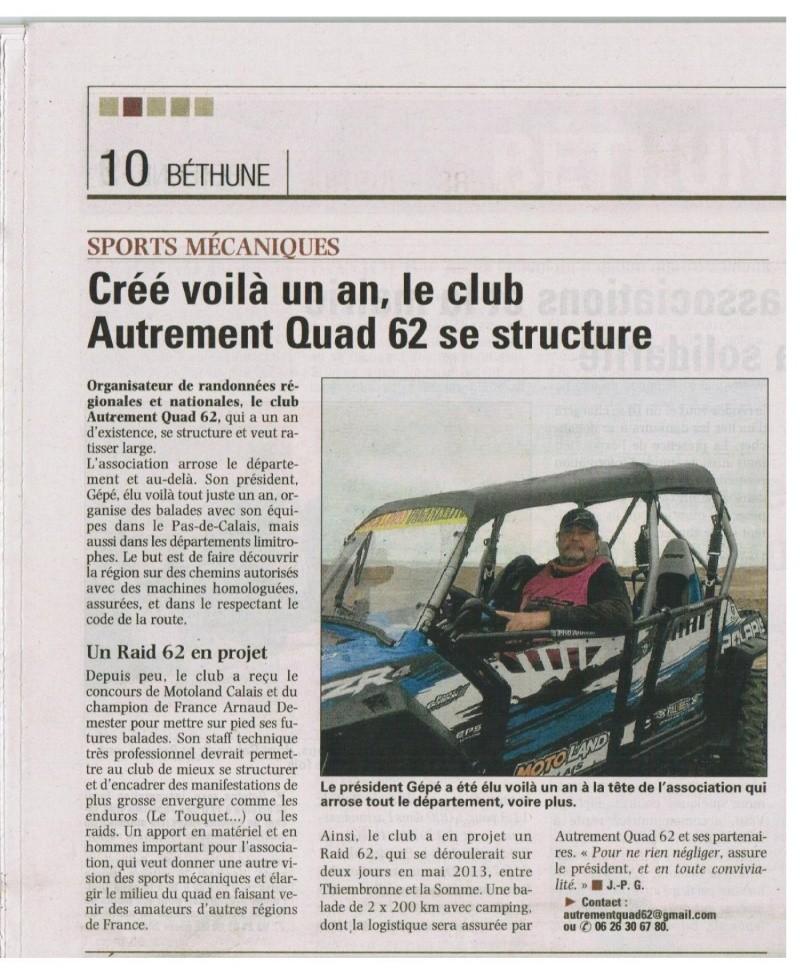 présentation#gépédu62 La_voi10