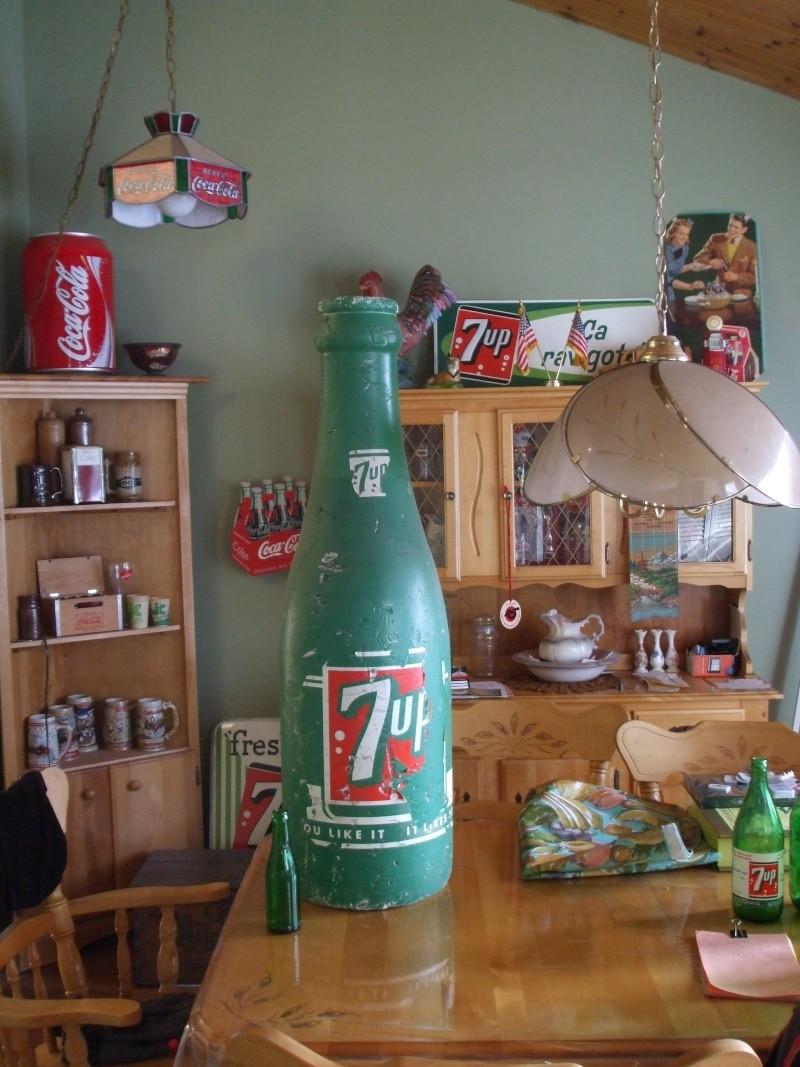 Mes bouteilles 7up Dscf2215