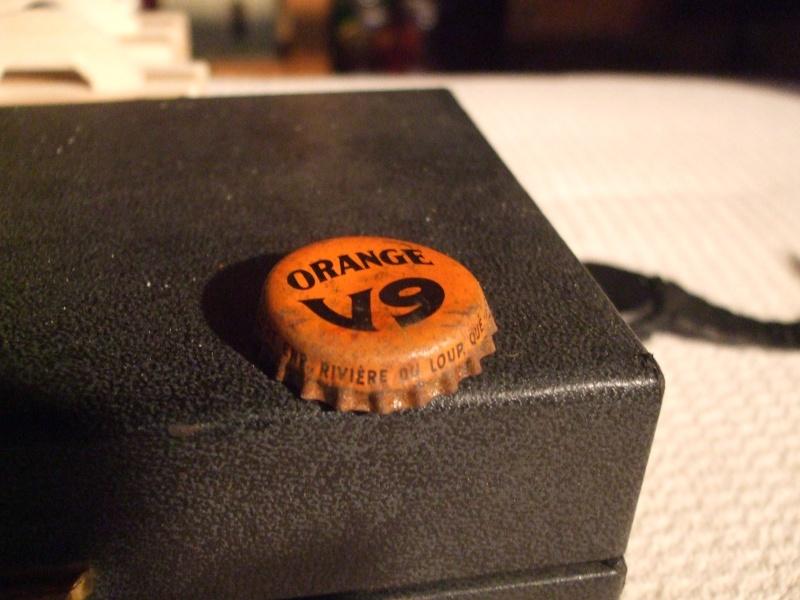 La liqueur V-9 Dscf2234
