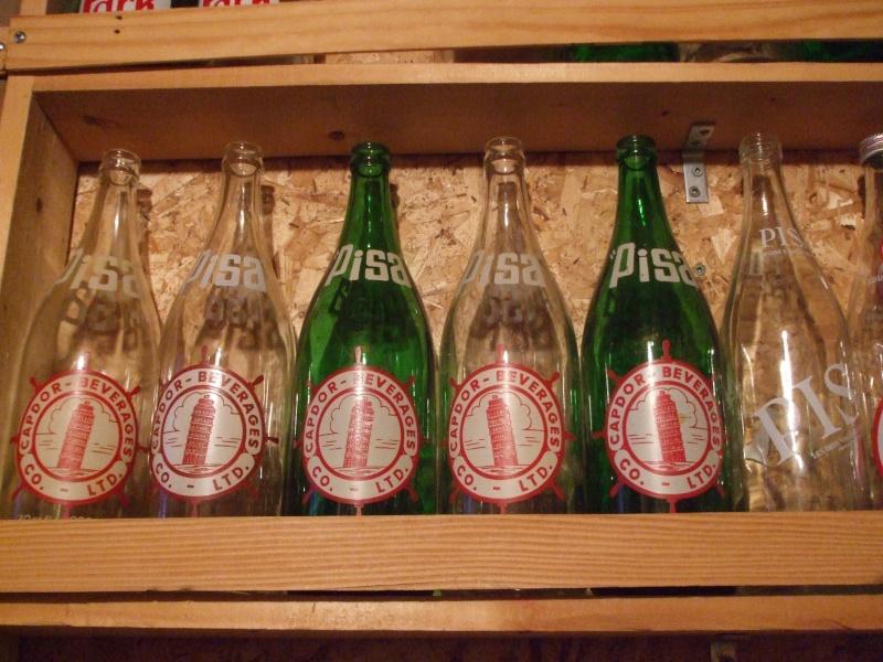 Capdor Beverages Pisa Dscf2239