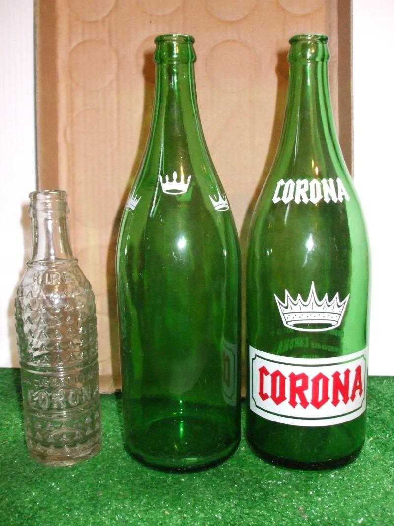 Corona embossés Dscf2310