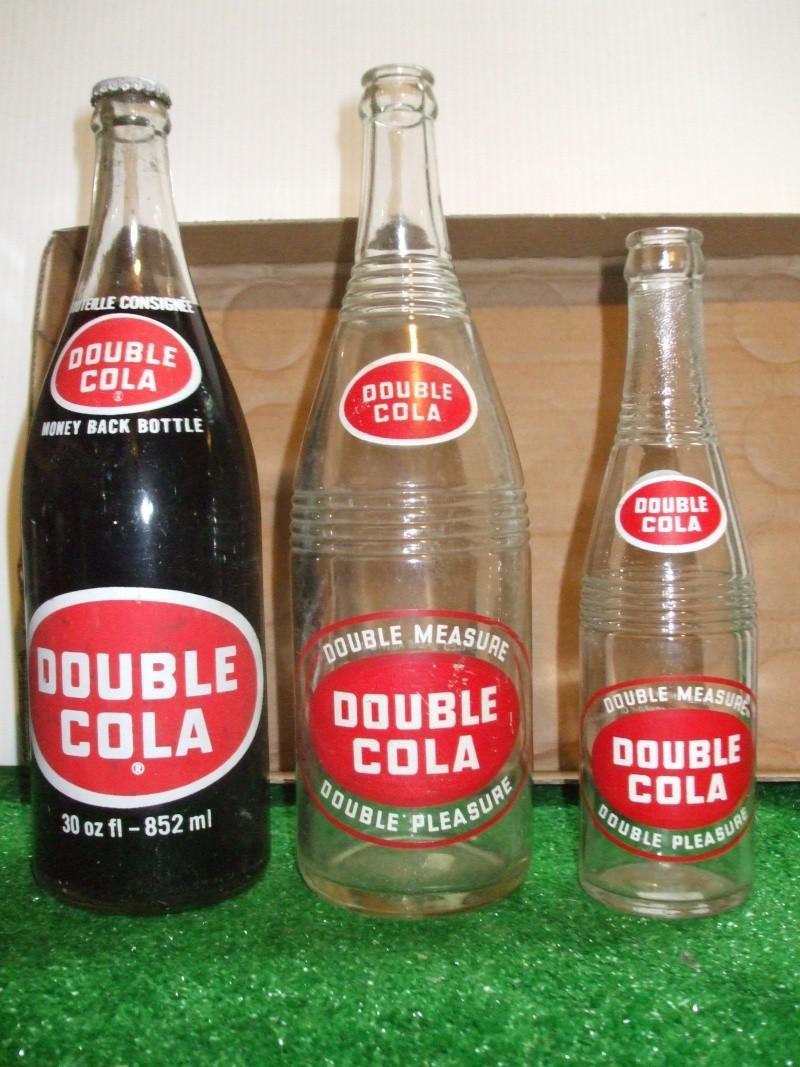 Double cola Dscf2322