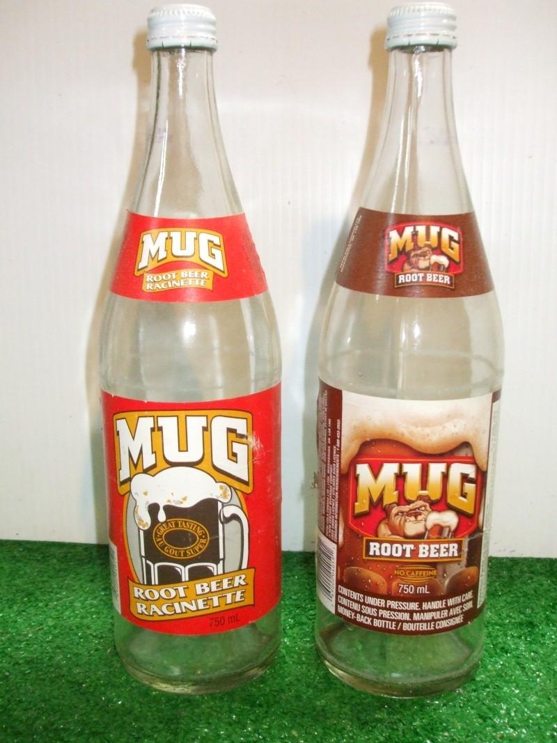 MUG par Pepsi-cola Dscf2331