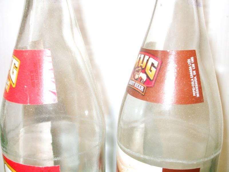 MUG par Pepsi-cola Dscf2332
