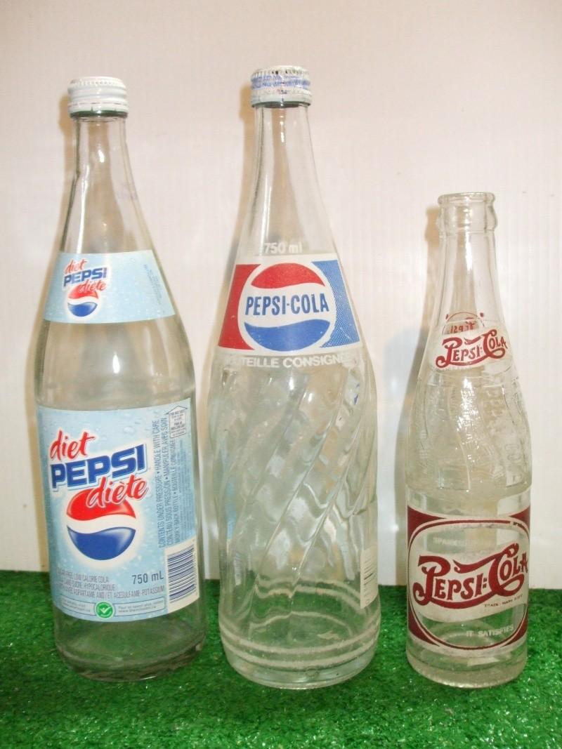 Pepsi-cola Dscf2333