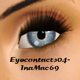 Advent Downloads - 20th December 2012 - Eyecontacts04-InaMac69 04cont10
