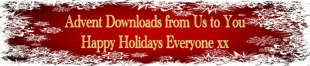 Advent Downloads - 20th December 2012 - Eyecontacts04-InaMac69 Advent17