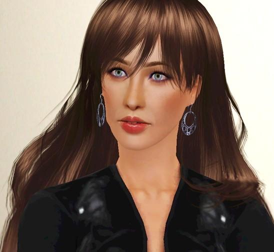 Amina Rashad Amina410